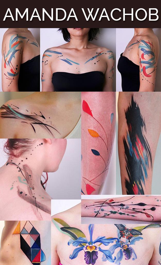 amanda-wachob-tatuajes-pintura