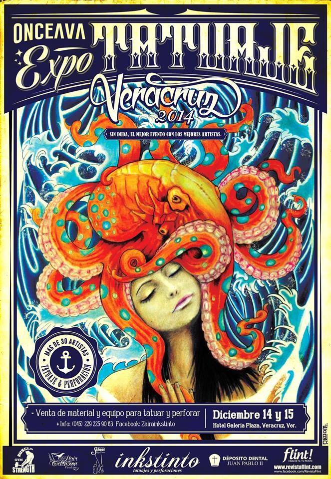 expo-tatuaje-veracruz-psycodelic-shop