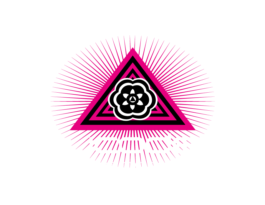 Psycodelic Shop