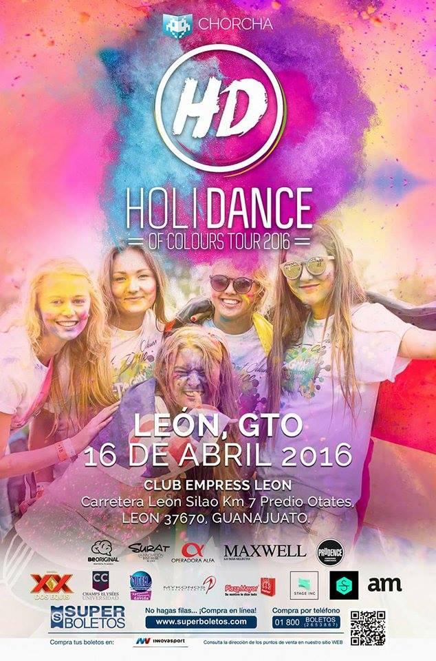 holi-dance-2016