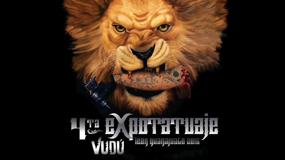 expo-tatuaje-leon-2016