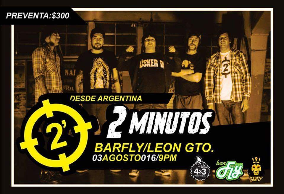 2-minutos-bar-fly-leon-gto