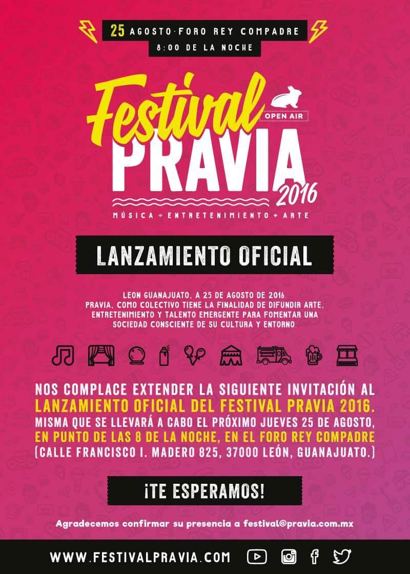 festival-pravia-2016-lanzamiento-oficial