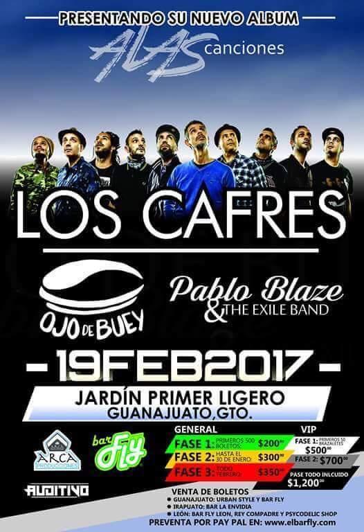 los-cafres-guanajuato-febrero-2017-boletos