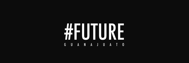 Boletos #Future Mandragora Guanajuato 28 Oct 2017