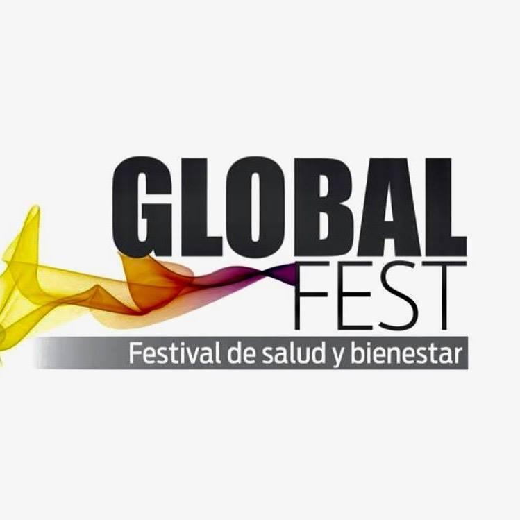 Global Fest 2018 @ Vergel de la Sierra